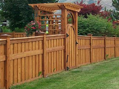fence_featured