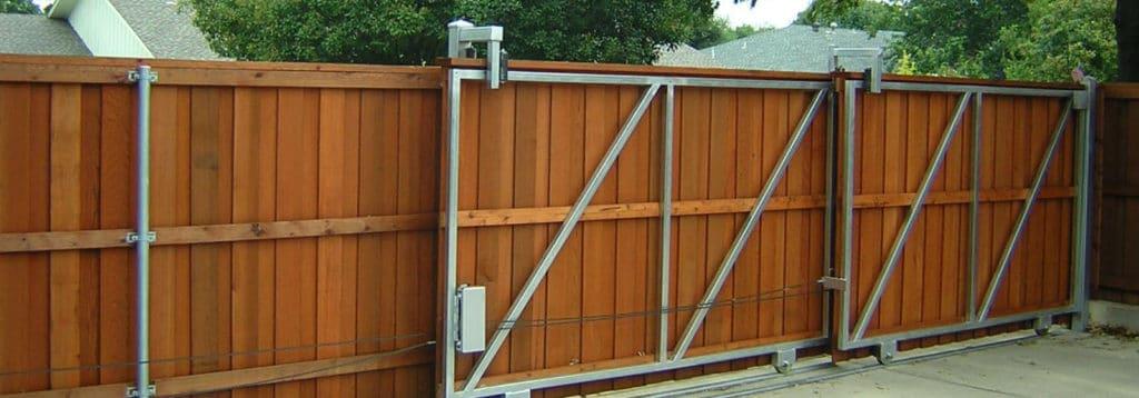 fences_and_gates
