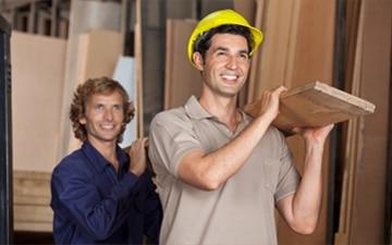builder wood