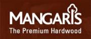 mangaris_logo