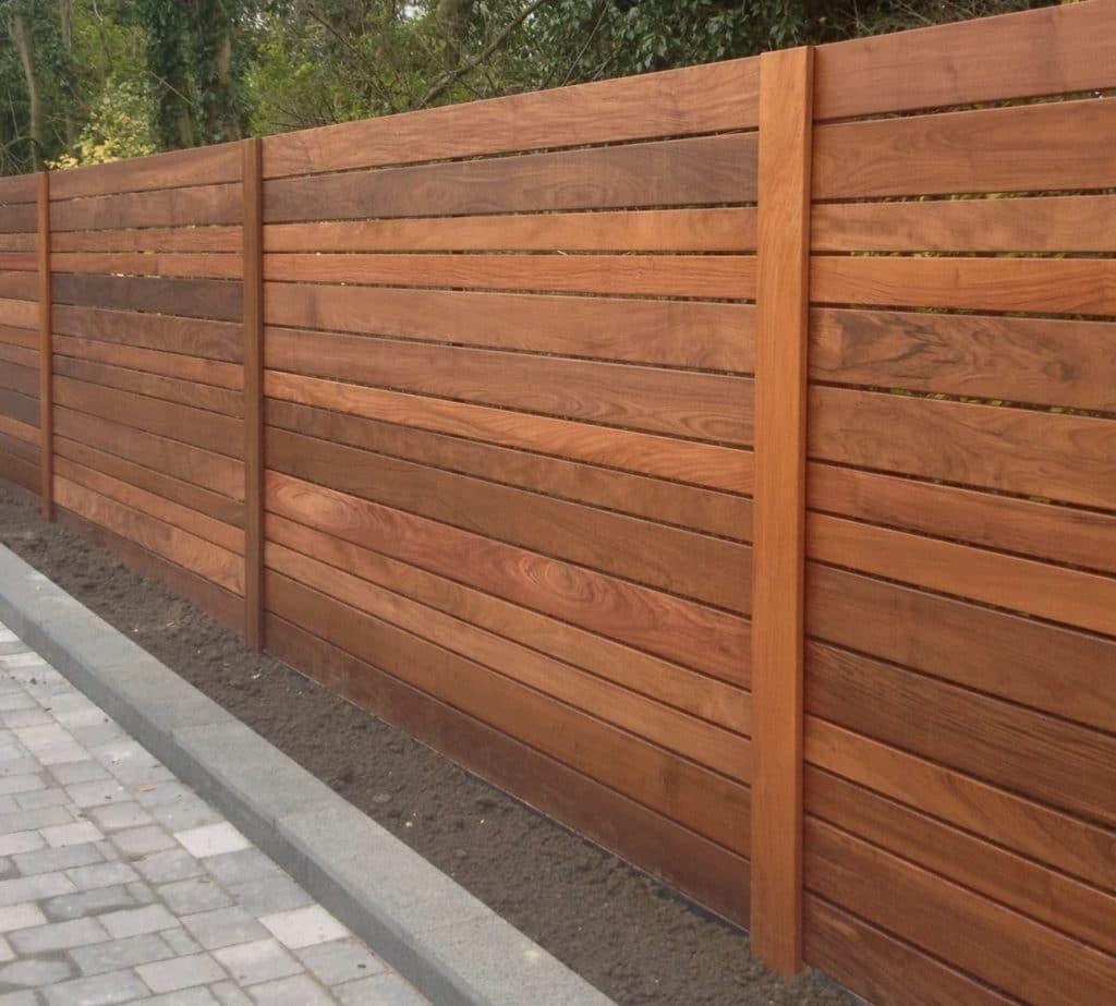 panel-fence-ipa-wood