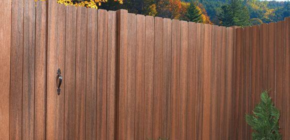composite-fence