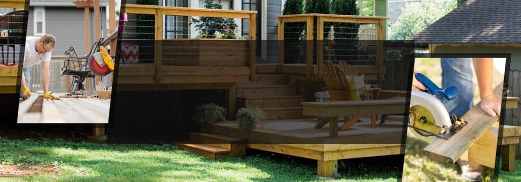 decks_builder_la