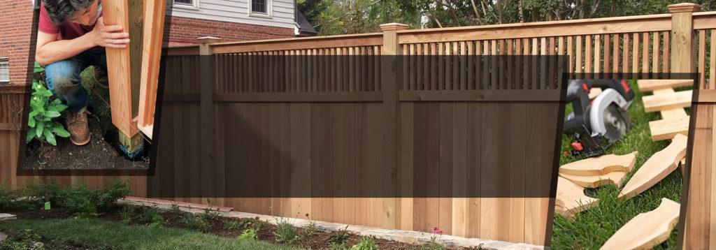 fences_builder_LA