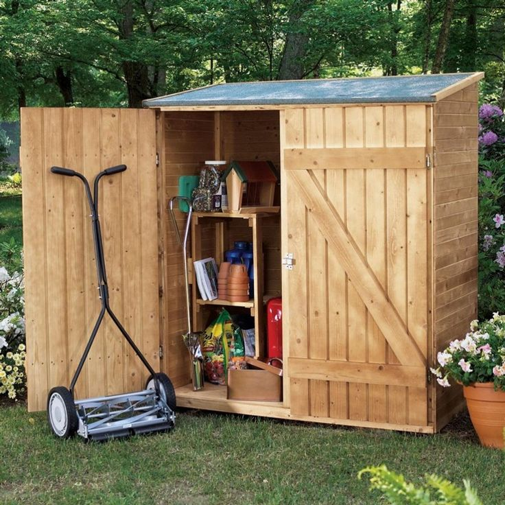 outdoor-sheds
